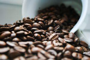 Na jaką kawę postawić?