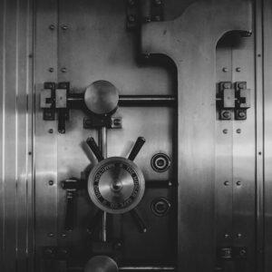 Przechowuj swoje sekrety w warszawskich skrytkach depozytowych!