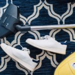 Skuteczne sposoby na czysty dywan