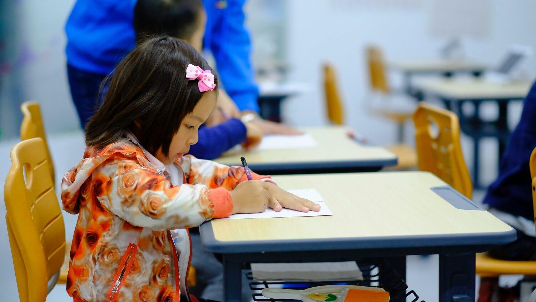 Co lepsze szkoła językowa czy korepetycje?