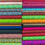 Jak otworzyć sklep z tkaninami?