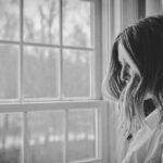 Ile lat trwa psychoterapia?