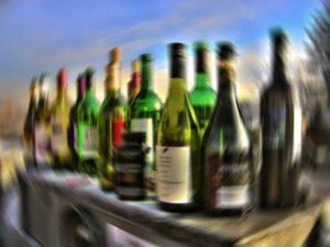 Czym jest wszywka alkoholowa i ile kosztuje?