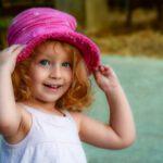 Gdzie można oddać ubrania dla dzieci, aby pomóc potrzebującym?
